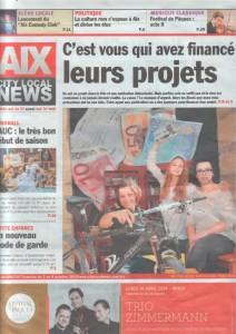 2013.10.02 aix city local news (2)