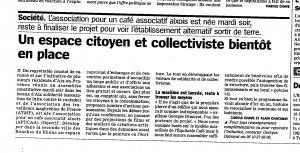 2012.01 La Marseillaise