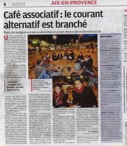2012.02.20 La Provence