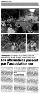 2012.06.05 La Marseillaise