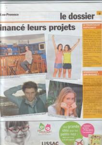2013.10.02 aix city local news (4)