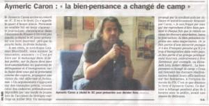 2014.06.09 La Marseillaise1