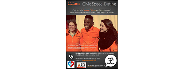 speed dating aix marseille 1000s of singles looking for dating & love meet your perfect match today.